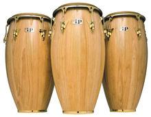 Congo Drum Set DI-405