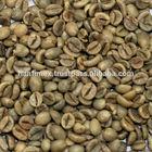 Vietnam origin ROBUSTA COFFEE S13 brands