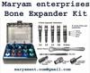 New Bon Expander Kit Dental implant instruments