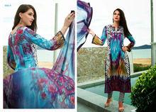 designer cotton dresses for girls indian designer cotton suits wholesale cotton lawn pakistan