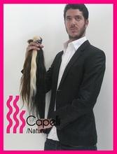 2014 New Most fashionable hair human wig,human hair extensions european i tip human hair extension pre bonded