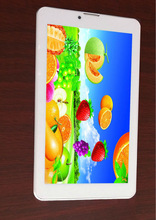 7 Inch 3G OEM Calling Tablet Pc