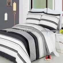 Bedsheets, bedding sets, Home Textiles,export quality bedding sets GI_2801