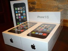 Disscount For Apple iPhone 5S 16Gb , 32Gb - NEW - WARRANTY - ORIGINAL - UNLOCKED