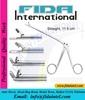 Arthroscopy Meniscectomy Set / Arthroscopic Instruments