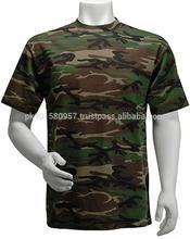 2015 OEM Service Fashion Design Custom round neck plain men sleeveless t shirt