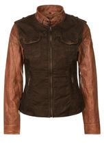 Leather jacket price leather jacket women Leather jacket wholesale