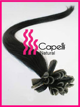2014 natural or many colors hair extensions beautiful luxurious hair extensions invisible tape hair extensions