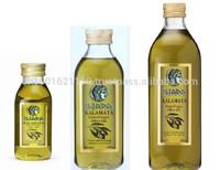 Greece Iliada Extra Virgin Olive Oil