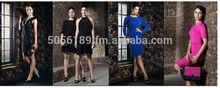 High Fashion Ladies Garments