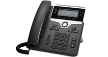 Cisco IP Phone 7841G CP-7841-K9=