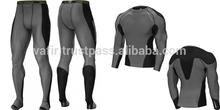 Men compression wear CW-987