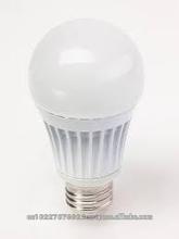 TCL Bulb