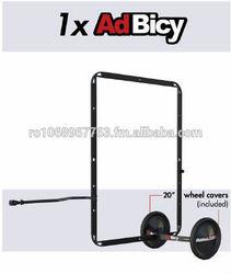AdBicy