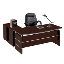 Executive Desk- Affordable Furniture Supplier