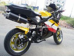 Discount for 110cc X18 Super Pocket Bike 4 Stroke