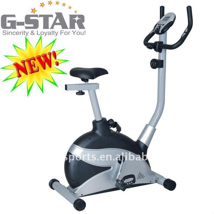 cycle exercise machine