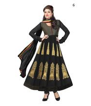 Buy Online Latest Dresses at Best Prices in UAE, Dubai