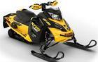 2014 Ski-Doo MX Z X-RS (E-TEC 800R)
