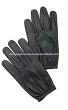 custom ari gun gloves