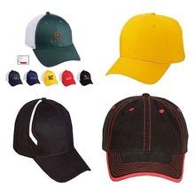Classic Caps & Hats