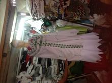 Habesha dresses