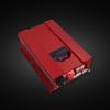 Premium Pure Sine Wave Power Inverter / Charger - 8000, 10000, 12000 watts