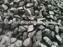 jet coal (long flame coal)
