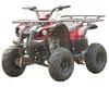 IceBear 110cc Kids ATV Utility Quad