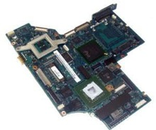 Integrated Intel Best Quality Motherboard