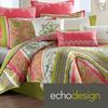 Whisper Comforter Set and Sham Separates,feather printed bedding set LATEST DESIGNS GI_5009