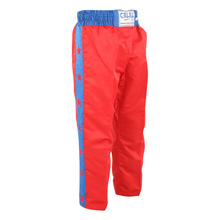 Professional Boxing Trousers