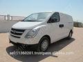 Preço de Hyundai H1 Dubai