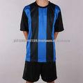Barato uniformes del equipo de fútbol GI_4535