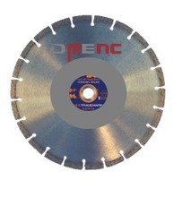 350 mm Concrete / Asphalt saw blade