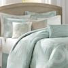 Whisper Comforter Set 6057and Sham Separates,feather printed bedding set LATEST DESIGNS