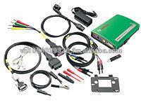 Bosch KTS 570 Wireless Bluetooth Diagnostic Scan Tool