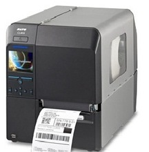 Sato CL4NX Series| Industrial Thermal / Barcode Printer