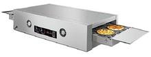 Good quality Conveyor Pizza Oven (HGP-32).