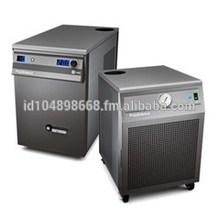 PolyScience Recirculating Coolers