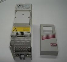 Frequency Inverter KEB F4 de 0,75kW 3PH
