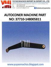 AUTOCONER 338ART NO 37710-148005811 China best products