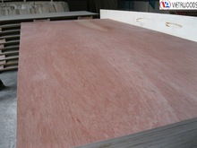 Commercial Plywood from Vietnam all grades competitive prices