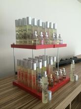 Perfume men and women stand 35 ml