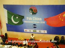 Baby Rompers Cargo Service to Pakistan [ skype: javed.jelani4] [ 03365545111]