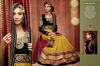 Designer salwar kameez - Indian & pakistani style clothing - anarkali salwar kameez