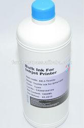 Compatible Pigment Ink for EPN desktop printer 1000ml pigment ink