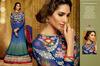Designer salwar kameez - Indian & pakistani style clothing - anarkali salwar kameez