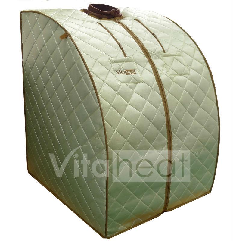 Vitaheat International Pte Ltd