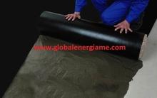 Bitumen Membrane Rolls